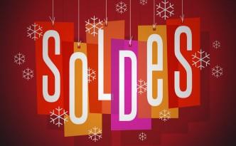 soldes-hiver-2014