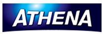 logo-athenasportevasion
