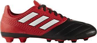 Adidas_bb5591_ace17.4_sport_evasion_oraison