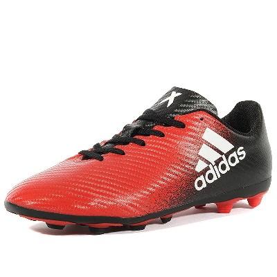 adidas-bb1041_bb1036_sport_evasion_oraison