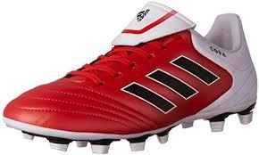 adidas_bb3559_copa17.4_sport_evasion_oraison